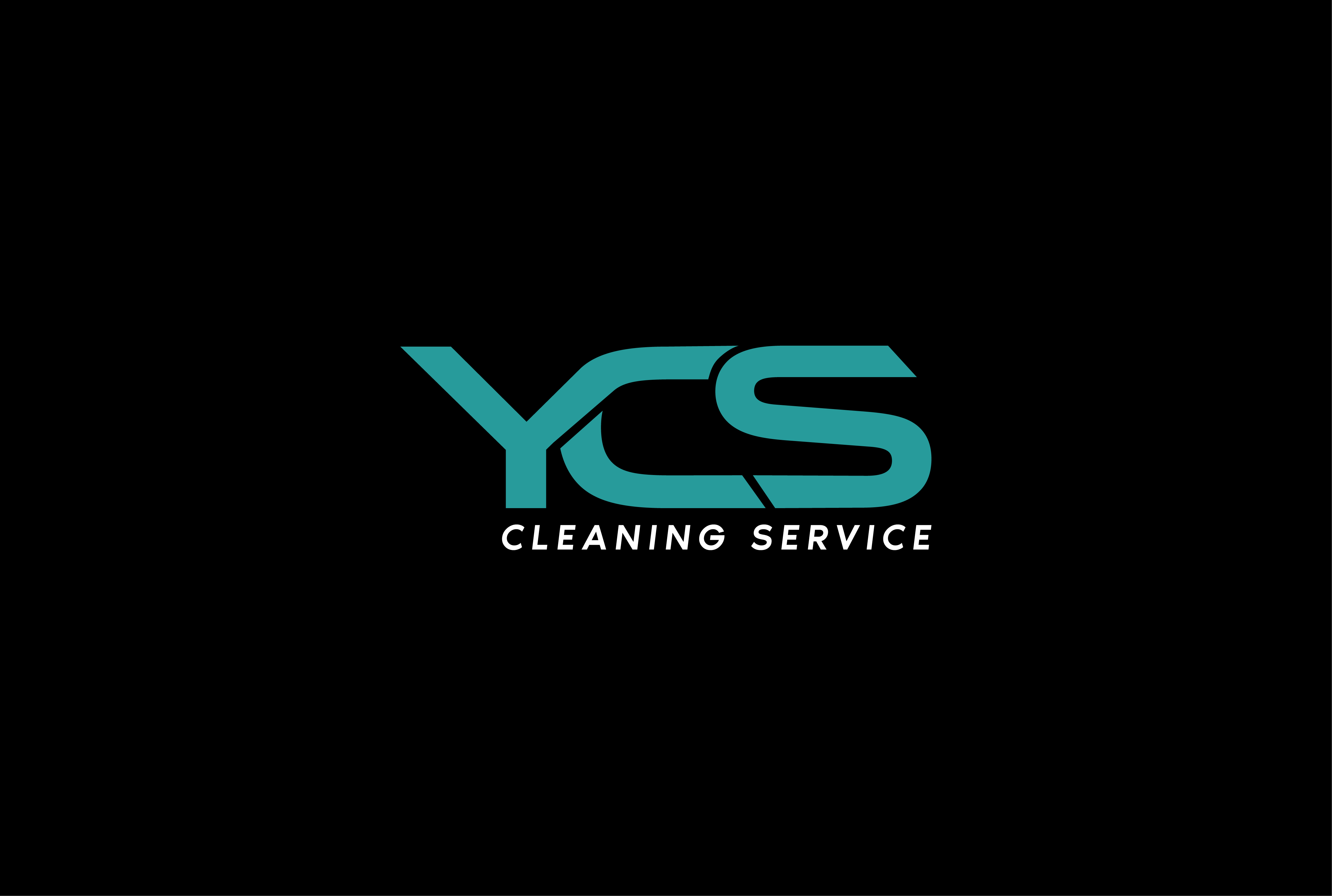 Yorleny's Cleaning Service, LLC