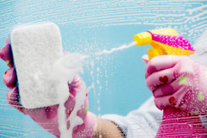 Where to book trusted deep cleaning services